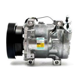 Compressor-Renault-Renault-Clio-Logan-Sandero-Duster-1-6-16V