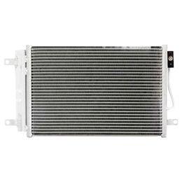 Condensador-Denso-Fiat-Palio-Siena-Strada-Idea-1-0-1-4-2008-em-Diante