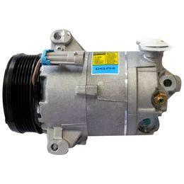 Compressor--GM-S10-Blazer-2-4-Flex-2-5-2-8-2000-a-2007