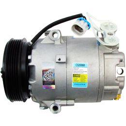 Compressor-GM-Celta-2006-em-Diante-Prisma-2006-a-2011