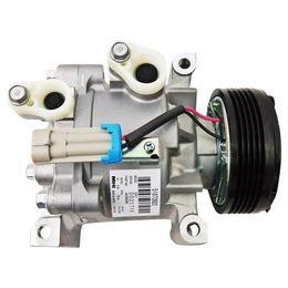 Compressor-Mhi-Fiat-Grand-Siena-1-4-Tetra-Fuel-Doblo-Bravo