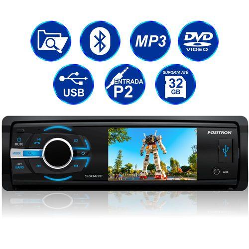 dvd-player-automotivo-positron-sp4340bt-1-din-lcd-bluetooth-3-polegadas