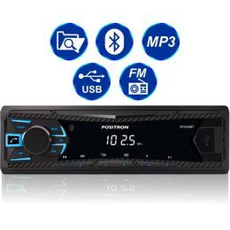 mp3-player-automotivo-positron-sp2230bt-1-din-led-bluetooth