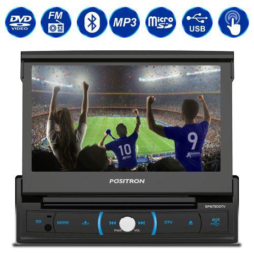 dvd-player-automotivo-positron-sp6730dtv-1-din-7-bluetooth-usb-espelhamento-android-retratil-tv-mp3