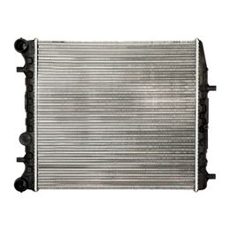 Radiador-Eurus-VW-Polo-e-Fox-2003-a-2005-Sem-Ar