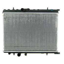 Radiador-Eurus-Peugeot-206-207-307-Partner-Citroen-Picasso