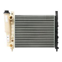 Radiador-Eurus-Fiat-Uno-Fiorino-1.0-1.3-1985-a-1993-com-Reservatorio