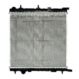 Radiador-Eurus-Citroen-C3-2003-Peugeot-208-Manual-2003-em-diante-Com-Ar