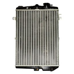 Radiador-Eurus-VW-Gol-Passat-Parati-1980-a-1986-Sem-Ar
