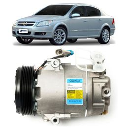 compressor-delphi-gm-vectra-2005-a-2012