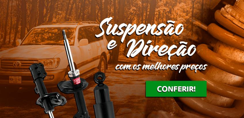 Banner 03 - SUSPENSÃO