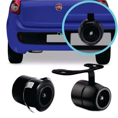 camera-de-re-sem-sensor-estacionamento