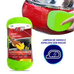 Esponja-Microfriba-Sw-Automotiva-para-Secar-e-Polir