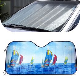 Protetor-Solar-Mix-Automotivo-para-Para-brisa-Quebra-Sol-Universal