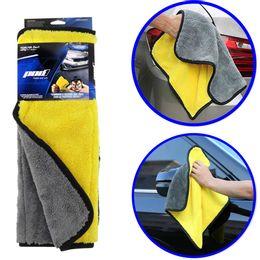 Toalha-de-Limpeza-MicrofIbra-Pod1-Automotivo-2-em-1-Interna-e-Externa
