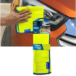 Toalha-de-Limpeza-Microfibra-Premium-Pod1-Automotivo