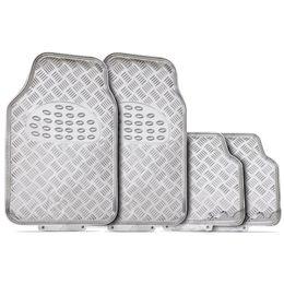 jogo-de-tapete-automotivo-sw-universal-aluminio-lux-prata-metalico