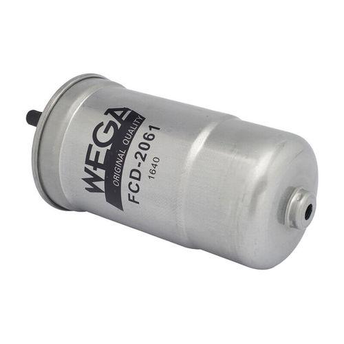 Filtro-de-Combustivel-Wega-Ford-Ranger-3.0-2005-a-2011-Troller-T4-2006-em-diante