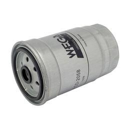 Filtro-de-Combustivel-Wega-Iveco-Daily-49-59-60-70.12-1996-em-diante