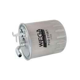 Filtro-de-Combustivel-Wega-Mercedes-Benz-Sprinter-311-411-413-715-915-2002-em-diante