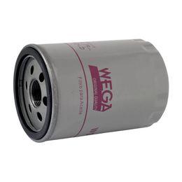 Filtro-de-Oleo-Wega-GM-Captiva-3.0-V6-2011-em-Diante