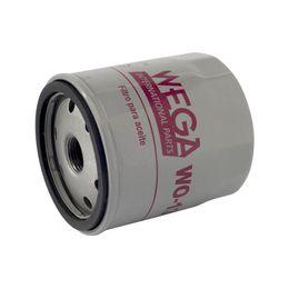 Filtro-de-Oleo-Wega-GM-Omega-3.8-V6-1999-a-2004