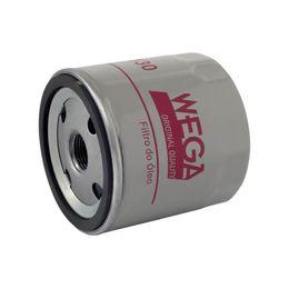 Filtro-de-Oleo-Wega-GM-Vectra-Corsa-Celta-Cobalt
