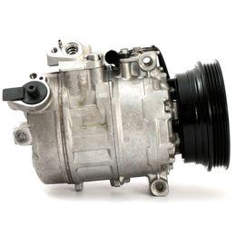 Compressor-sem-Valvula-Eletronica-Serie-5-E-7-4PK-BMW