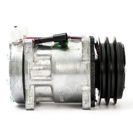 Compressor-Universal-7H15-8-Orelhas-12V-Polia-2A