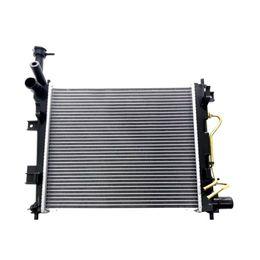 Radiador-Kia-Picanto-1-2-13-Aut