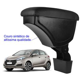 Apoio-De-Braco-Hyundai-HB20-HB20S-HB20X