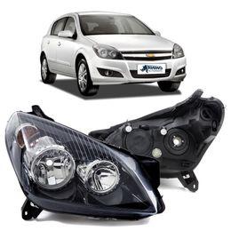 Farol-Arteb-Fume-GM-Vectra-GT-GTX-2006-2007-2008----Lado-Motorista