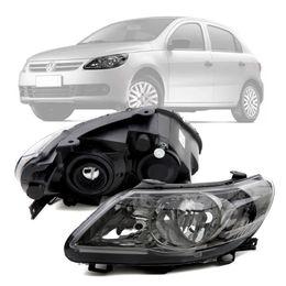 Farol-Arteb-VW-Gol-G5-Cromo-Onix-2009-a-2013---Lado-Motorista