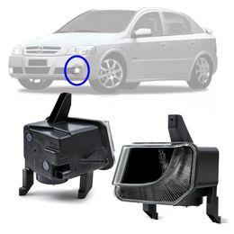 Farol-Auxiliar-Arteb-GM-Astra-2003-em-Diante---Lado-Motoristra