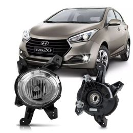 Farol-Auxiliar-Arteb-Hyundai-Hb20-Hb20S---Lado-Motorista