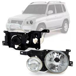 Farol-Auxiliar-Arteb-Mitsubishi-Pajero-Tr4-2004-a-2006---Lado-Motorista