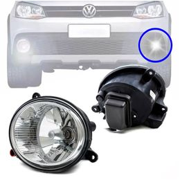 Farol-Auxiliar-Arteb-VW-Saveiro-Cross-Gol-Crossfox-Spacecross-G5-G6---Lado-Motorista