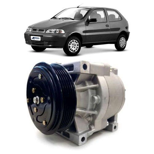 compressor-delphi-fiat-palio-1-0-1-3-2001-a-2007