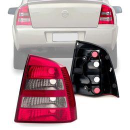 lanterna-traseira-arteb-fume-astra-sedan-2003-a-2011-lado-passageiro