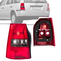 lanterna-traseira-arteb-fume-vw-parati-2002-a-2005---lado-motorista
