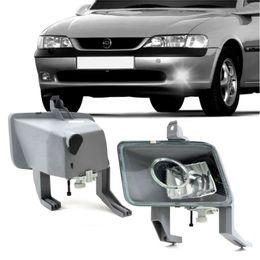 farol-auxiliar-arteb-vectra-2001-a-2005-lado-motorista