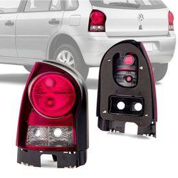 lanterna-traseira-arteb-fume-vw-gol-g4-2006-a-2009---lado-motorista
