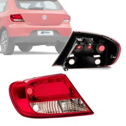 lanterna-traseira-arteb-gol-g5-2009-a-2012---lado-motorista