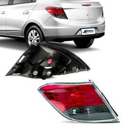 lanterna-traseira-arteb-fume-gm-prisma-2013-em-diante-lado-motorista