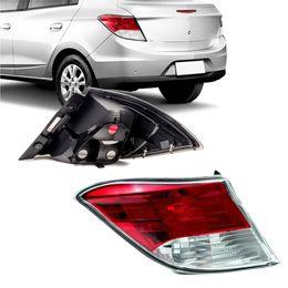 lanterna-traseira-arteb-cristal-gm-prisma-2013-lado-motorista