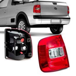 lanterna-traseira-arteb-cristal-vw-saveiro-g5-2008-lado-motorista