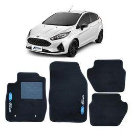 Jogo-de-Tapetes-Ford-New-Fiesta