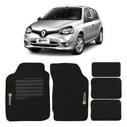 Jogo-de-Tapetes-Renault-Clio