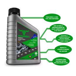 motorbull-condicionador-e-protetor-de-motores-e-metais-300ml