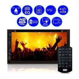 DVD-2-Din-Universal-com-Bluetooth-e-Espelhamento